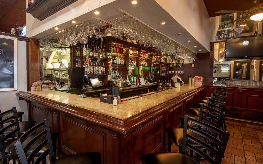 Investments Limited Restaurant For Sale