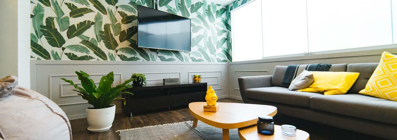 Apartments & Rentals in Boca Raton