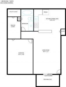 Floorplan_1Bedroom_1Bath