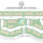 Courtyards of Tivoli